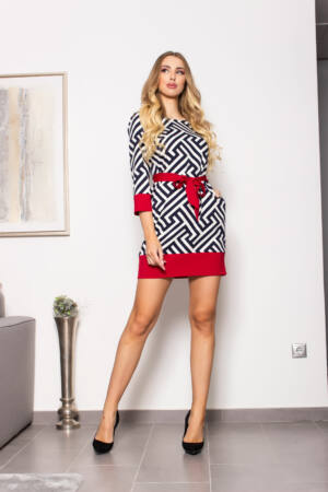 Karolina ruha